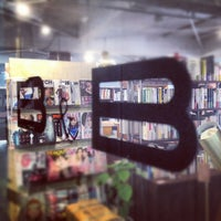Das Foto wurde bei B&B von KJ am 8/25/2012 aufgenommen
