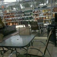 Photo taken at The Home Depot by JB M. on 9/8/2011