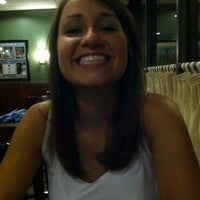 Photo taken at R&R Grill by Martha N. on 8/19/2011