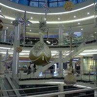 12/2/2011 tarihinde Betül Ç.ziyaretçi tarafından CarrefourSA Bursa AVM'de çekilen fotoğraf