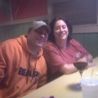 Photo taken at Second Street Bar & Grill by Colin R. on 11/26/2011