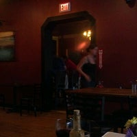 Photo taken at Salsa's Mexican Grill by Neil S. on 7/29/2012