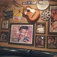 Photo taken at Applebee's Neighborhood Grill & Bar by Nena M. on 2/1/2012