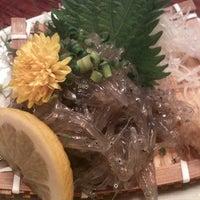 6/16/2012にAkira M.が網元料理 あさまるで撮った写真