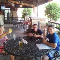 Photo taken at KT's Bar & Grill by Paul B. on 7/9/2012