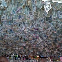 Photo taken at No Name Pub by Ben B. on 7/2/2012