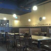 Photo taken at Tandoori Oven by Kurt I. on 2/2/2012