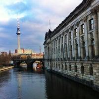 1/30/2012 tarihinde Zeynel A.ziyaretçi tarafından Bergama Müzesi'de çekilen fotoğraf