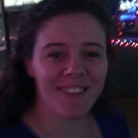 Photo taken at Wing Shack by Amy L. on 12/11/2011