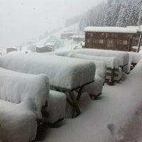 1/28/2012 tarihinde Gurhan K.ziyaretçi tarafından Kalegon Butik Otel'de çekilen fotoğraf