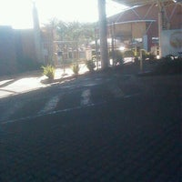 Photo taken at FNB Contact Centres by Mpho M. on 2/23/2012
