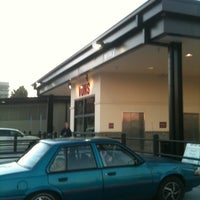 Photo taken at Vons by Steve B. on 11/27/2011