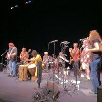 Photo taken at Publick Playhouse by Bob J. on 8/3/2012
