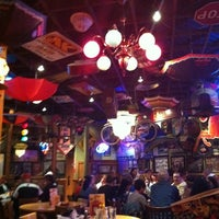 Photo taken at 54th Street Grill & Bar by Lisa on 10/15/2011