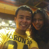 Photo taken at Barcelos Flame Grilled Chicken by Fadzly N. on 9/23/2011