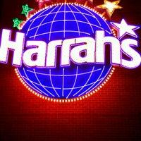 Photo taken at Harrah's by Chris M. on 8/5/2012