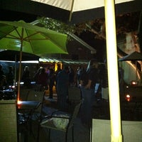Photo taken at Montreux Bar & Grill by Sean B. on 10/2/2011