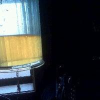 Photo taken at Schmitty's Oar House Bar & Grill by JoJo M. on 9/30/2011
