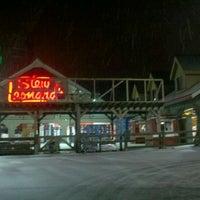 Photo taken at Stew Leonard's by Dulcia on 1/17/2012