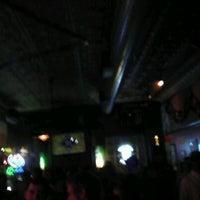Photo taken at The Durty Leprechaun by Matt L. on 10/2/2011