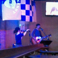 Photo taken at Kilkenny's by Jessica D. on 11/4/2011