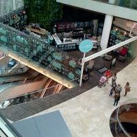 Foto tomada en Cielito Querido Café por Juan L. el 5/24/2012