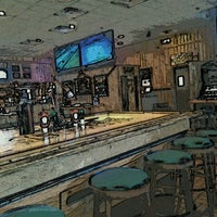 Photo taken at Miller's Sanford Ale House by Frank C. on 8/12/2012
