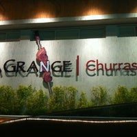 Photo taken at Lagrange by Rano C. on 1/9/2012