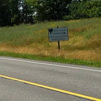Photo taken at Vesco Ridge Vineyards by Nancy V. on 7/27/2011