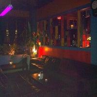 Photo taken at Rapture Lounge by Roberto M. on 7/18/2011