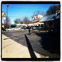 Photo taken at Zesto Drive-Ins by Devan L. on 1/28/2012