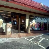Photo taken at McDonald's by Diann W. on 9/2/2011