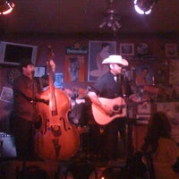 Photo taken at Long Wong's At The Firehouse by Ellen S. on 1/12/2011