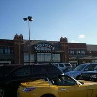 Photo taken at Kowalski's Market by Austin W. on 9/8/2011