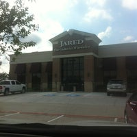 Jareds House Of Jewelry Jewelry Store in Humble