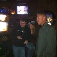 Photo taken at Olde Towne Tavern by Tom F. on 4/30/2011
