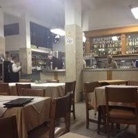Foto tirada no(a) Restaurante Itamarati por Diana D. em 4/4/2012