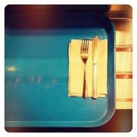 Photo taken at Brennan's Restaurant & Bar by calixton ★. on 11/2/2011