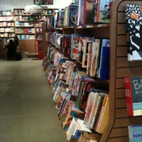 Photo taken at Books of Wonder by Bernadette B. on 9/17/2011