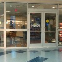 Photo taken at Dalton State College Bookstore by K. Wayne T. on 9/14/2011
