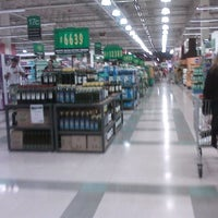 Photo taken at Jumbo by Hernán T. on 11/4/2011
