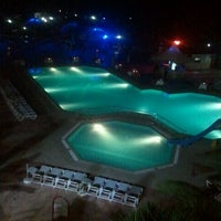 10/4/2011 tarihinde Peter B.ziyaretçi tarafından Richmond Ephesus Resort'de çekilen fotoğraf