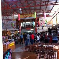 Photo taken at Vanusnun by Metthawee P. on 7/6/2012