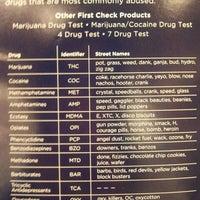 Photo taken at CVS/pharmacy by Kristine Irene M. on 1/18/2012