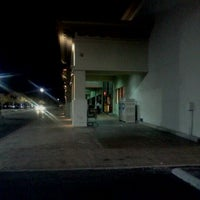 Photo taken at VONS by Richard B. on 12/14/2011