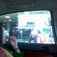 Photo taken at Pusat Grosir Surabaya (PGS) by Yongky A. on 6/24/2012