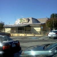 ... Photo Taken At Olive Garden By Jennifer B. On 10/30/2011 ...