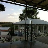 7/9/2012にMaryam G.がShez Vero Le Clubで撮った写真