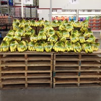 Photo taken at Sam's Club by Kiran K. on 3/15/2012
