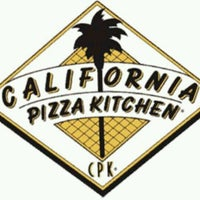 Photo taken at California Pizza Kitchen at Circle Centre by Qatadah N. on 11/19/2011
